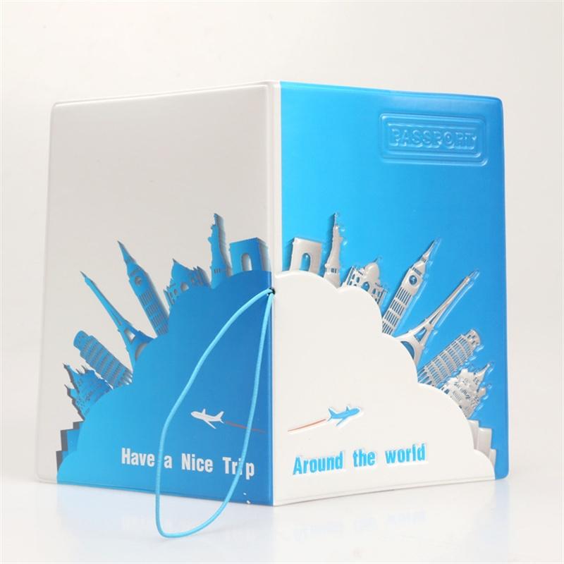 Around the world passport cover (2)