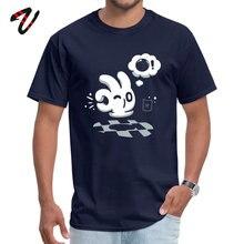 Glove Ball Top T-shirts for Boys Printing Labor Day Tops T Shirt Venom Sleeve Werewolf Geek Tees O Neck Cotton Fabric