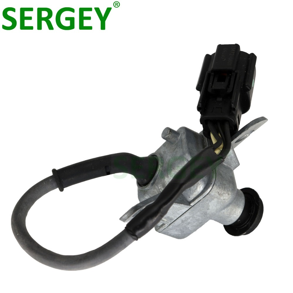 SERGEY Remanufactured Backup Reverse Rear View Camera 9C3T19G490BC 9C3T-19G490-BC For FORDSERGEY Remanufactured Backup Reverse Rear View Camera 9C3T19G490BC 9C3T-19G490-BC For FORD