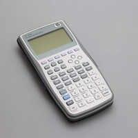 Hohe qualität HP39gs grafik-taschenrechner Funktion rechner Scientific calculator für HP 39gs Grafiken Rechner