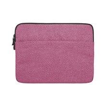 laptop bag for 15 15.6 inch Laptop Sleeve Case PC Tablet Cas