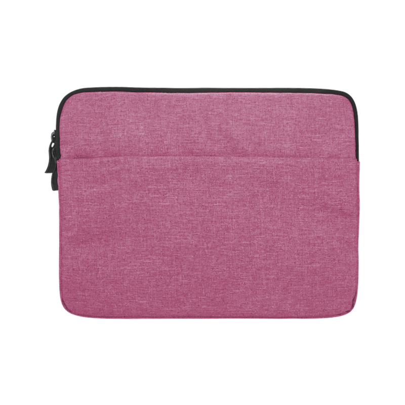 Laptop Bag For 15 15.6 Inch  Laptop Sleeve Case PC Tablet Case Cover For Xiaomi Air HP Dell