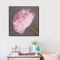 Pittura Diamante Diy Rosa Ibisco Pieno di Diamanti Embroiderey Una Immagine Decorare La Camera Da Letto Minimalista Un Buon Regalo Per La Famiglia