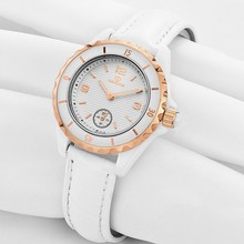 VINOCE New Brand Lady Watch Women Dress Watch Fashion Casual Quartz Watch Women Wristwatch relogio feminino quartz-watch