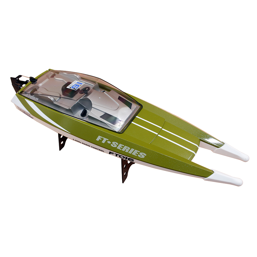 2018 new remote control boat toy 2 4g 4ch waterproof 28km h mini rc boat summer water toy gifts long control distance rc boats 2018 New Remote Control Boat Toy 2.4G 4CH Waterproof 28km/H Mini RC Boat Summer Water Toy Gifts Long Control Distance RC Boats