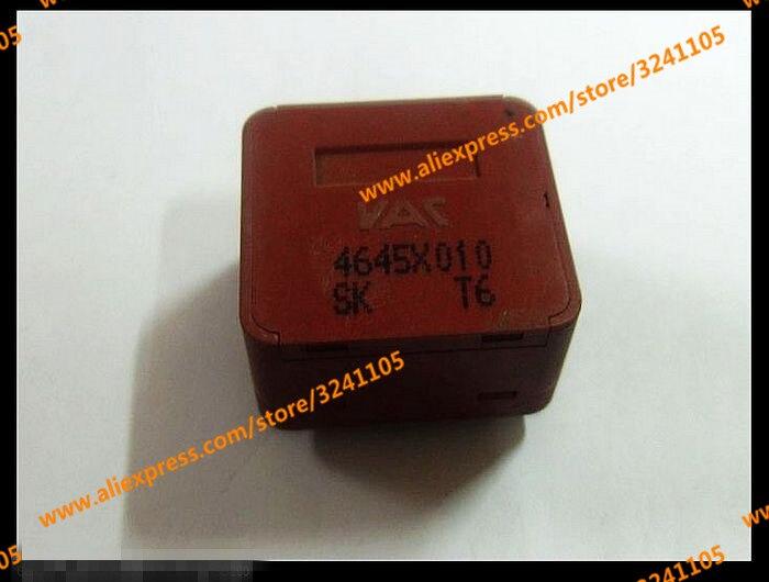 Free Shipping NEW  4645X010  MODULE