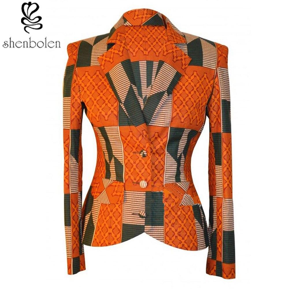 Ladies classic clothing online