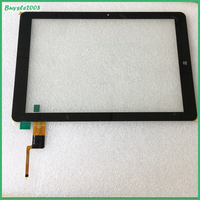 For Chuwi HI12 Dual os Tablet Capacitive Touch Screen 12 inch PC Touch Panel Digitizer Glass MID Sensor Free Shipping
