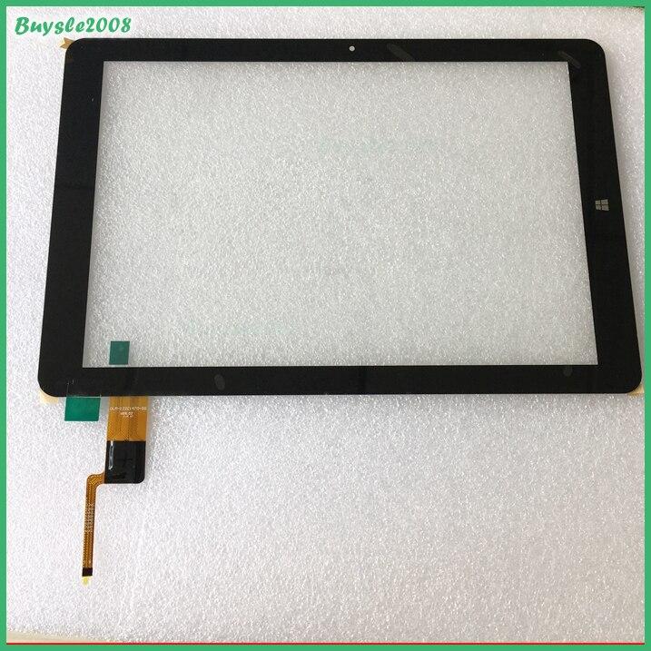 Per Chuwi HI12 Dual os Tablet Touch Screen Capacitivo Dello Schermo 12