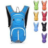 LOCAL LION Cycling Bag Road/Mountain Bike Shoulder Bag Sport Outdoor Hiking Water Riding Bicycle Bike Cycling Bag Backpack