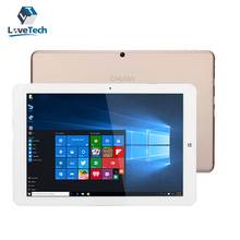 Chuwi Z8300 Hi12 Intel Quad Core 1.84 GHz 12.0 Pulgadas de Arranque Dual de la Tableta 4 GB RAM 64 GB ROM 2160*1440 Batería 11000mAn 5MP $ number MP