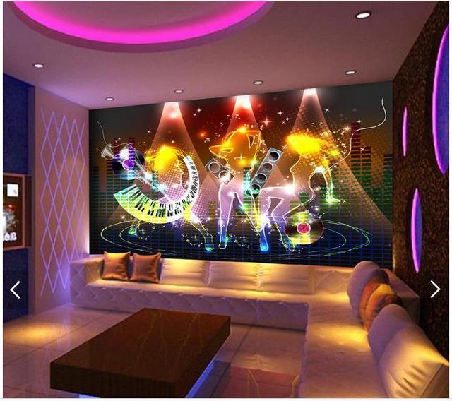 aliexpress : buy custom 3d photo wallpaper 3d wall mural