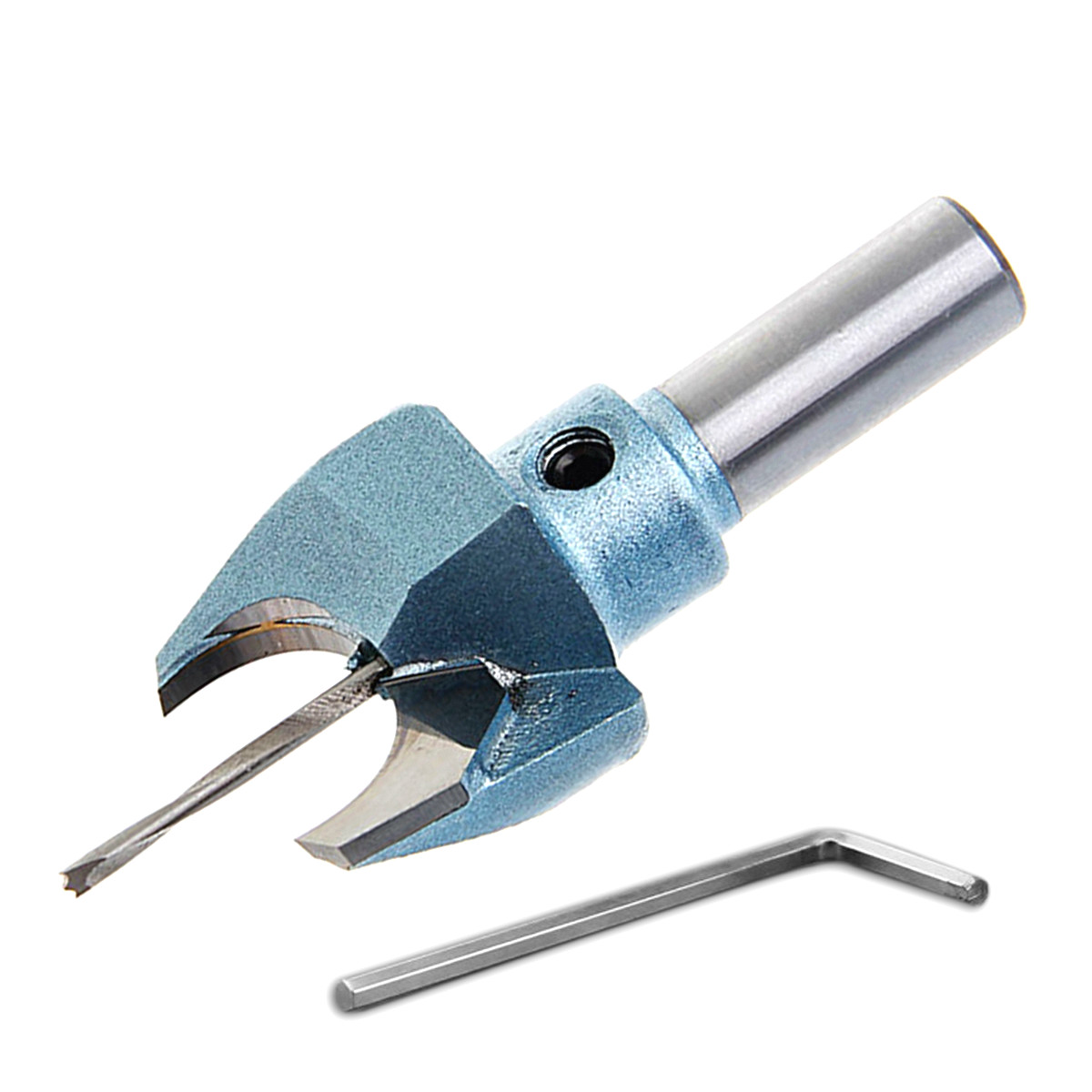 NEW Quality 10mm*16mm/18mm/20mm Buddha Beads Ball Drill Tool Solid Carbide Woodworking Router Bit FGHGF 16pcs 14 25mm carbide milling cutter router bit buddha ball woodworking tools wooden beads ball blade drills bit molding tool