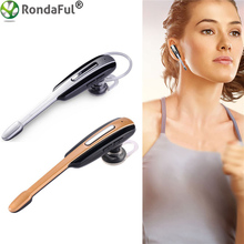 Bluetooth Headsets Earphone Wireless Stereo V30 1-for-2 Sports Headset Listening to Music Handfree Headphones for Smart Phone