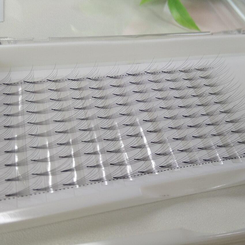 Επαγγελματική επέκταση βλεφαρίδων 5 δ - Μακιγιάζ - Φωτογραφία 6