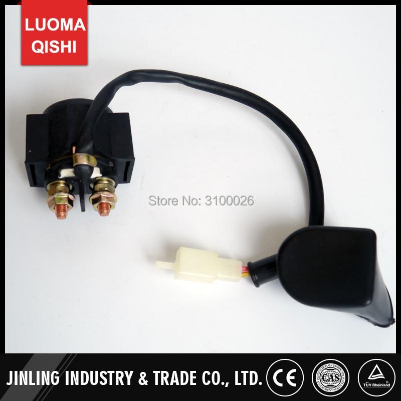 250cc Relay ATV Jinling 250cc,300cc Parts EEC JLA-925E,JLA-931E JLA-21B,JLA-923