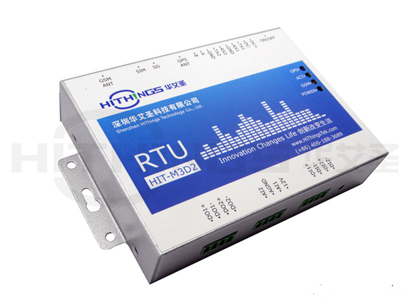 sms controlled power switch M3D2 new 2 digital inputs 2 relay outputs gsm rtu controller автоматический открыватель двери brand new rtu5025 gsm 999 sms 1output 2