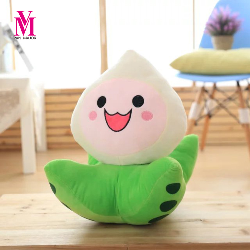 1pc 20cm New Over Game Watch OW Pachimari Plush Toys Staffed Toys Soft Anime Plush Dolls Kids Gift