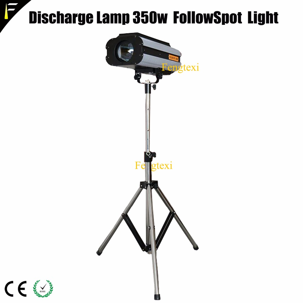 2017 New Supper Dimming Focus Spot Beam Light Gobo RGBW Yello Color Follow ing Spot Light With Tripod Stand Control by Faders2017 New Supper Dimming Focus Spot Beam Light Gobo RGBW Yello Color Follow ing Spot Light With Tripod Stand Control by Faders