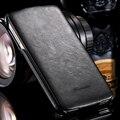 Вертикальный Флип Ультратонкий Чехол Для Samsung Galaxy S4 I9500 Из Кожи Люкс Брендовый Роскошный Телефонный Защитный Футляр Для Сансунг Гелакси S 4 Аксессуары