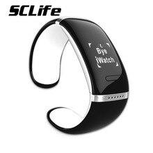 สมาร์ทสายรัดข้อมือez12S OLEDบลูทูธสร้อยข้อมือนาฬิกาข้อมือที่ออกแบบมาสำหรับS AmsungและA Ndroidโทรศัพท์W Earableอิเล็กทรอนิกส์