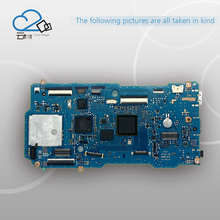 Test OK!D810 Back Cover Mainboard PCB Big Main board Motherboard for Nikon