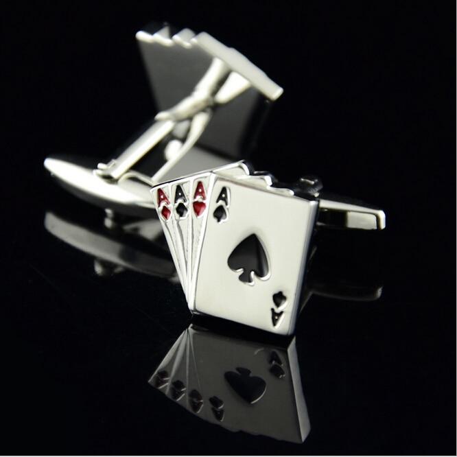 Покер Карты Фото