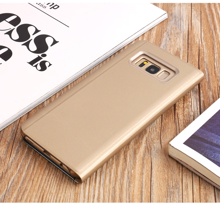 Case for phone (22)