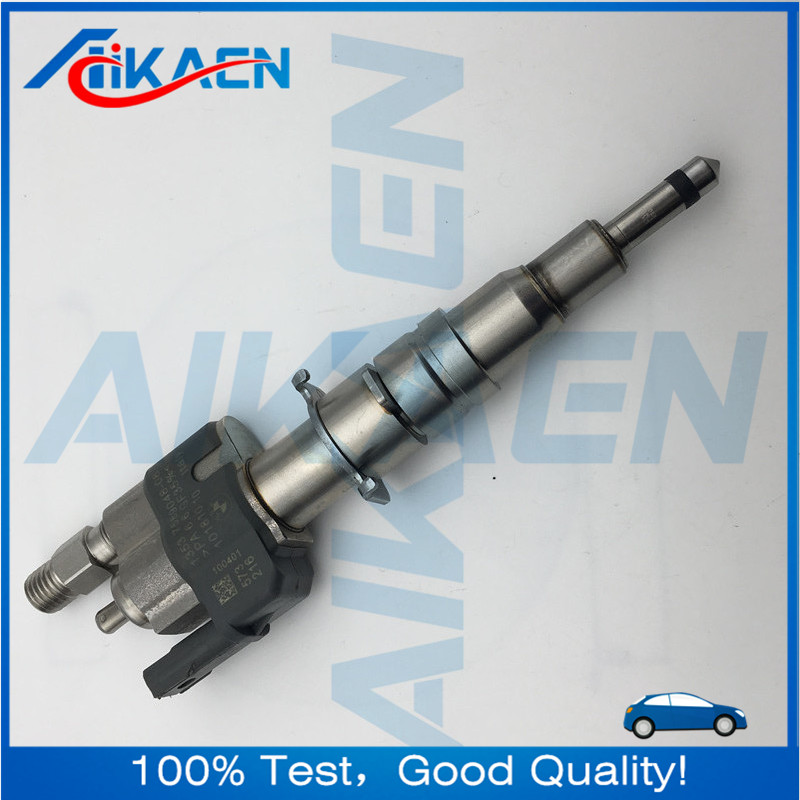 e90 injector plug