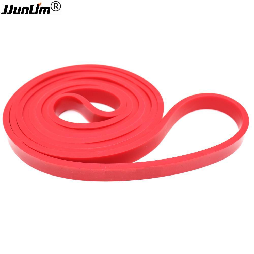 41inch Rubber Fitness Elastic Band Latex Resistance Bands