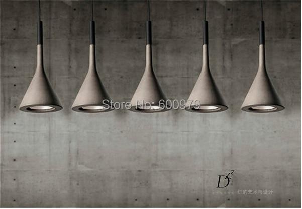 Foscarini Aplomb suspension Lamp LED Pendant light by Paolo Lucidi and Luca Pevere, Studio Lucidi & Pevere one piece dibrera by paolo zanoli мюлес и сабо