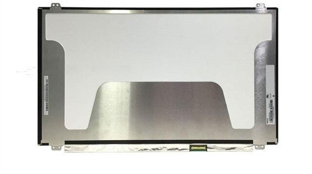 """120 Гц светодиодный ЖК-дисплей для MSI GT62 GE63 N156HHE-GA1 N156HHE GA1 Матрица для ноутбука 15,6 """"1920X1080 FHD eDP 30Pin матовая"""