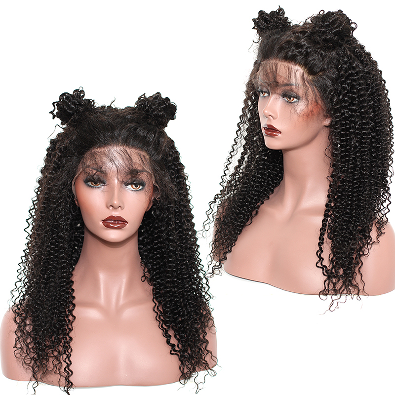 Glueless-Lace-Front-Human-Hair-Wigs-For-Women-Pre-Plucked-Brazilian-Wig-With-Baby-Hair-Natural