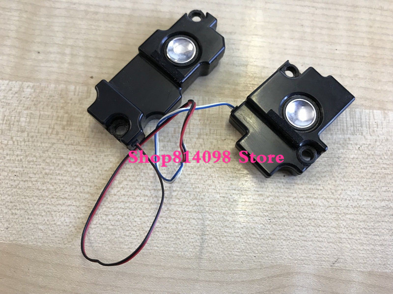 Toshiba Satellite C50-B//C50D-B//C55D-B Series Internal Speakers PK23000OM00