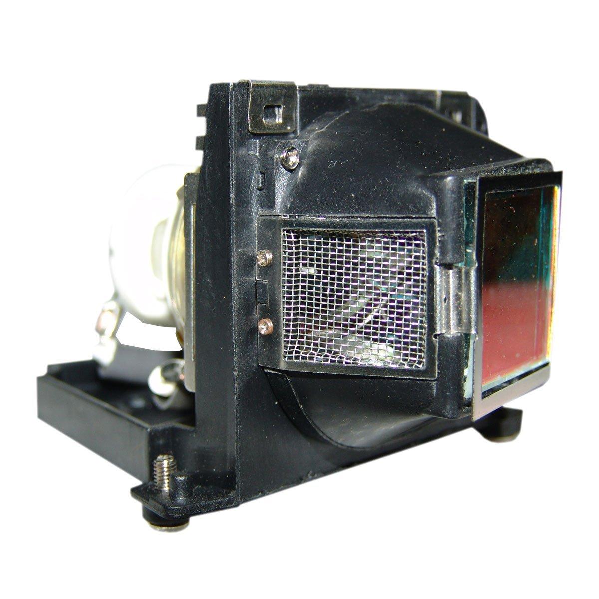VLT-XD205LP XD205LP For Mitsubishi SD205 SD205R SD205U XD205 XD205U XD205R XD205U-G Projector Lamp Bulb With housing free shipping high quality projector bulb only vlt xd205lp for mitsubishi md 330s md 330x xd205 projectors 150 day warranty