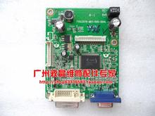 Free shipping VP2365WB driver board 715G3576-M01-000-004L Motherboard