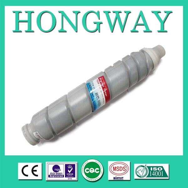 ФОТО Compatible toner TN-301 for Konica Minolta black laser printer KM7022/7130 toner cartridge