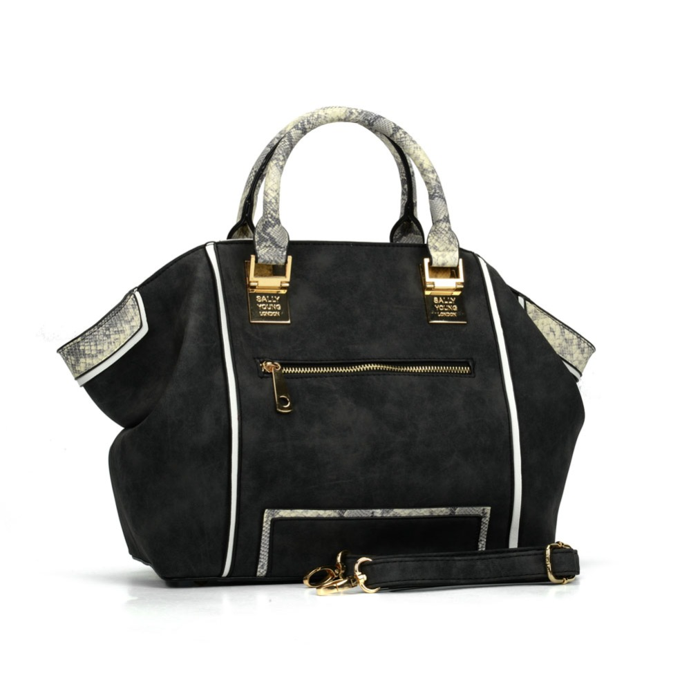 Branded Handbags Sale Online Promotion-Shop for Promotional ...