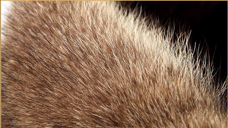 BATMO 2019 new arrival winter high quality real leather raccoon fur collars trench coat men men BATMO 2019 new arrival winter high quality real leather raccoon fur collars trench coat men ,men's winter Wool Liner parkas AL17