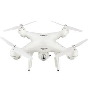 Image 5 - SJRC S70W RC Drone 1080P 720P WiFi FPV  Double GPS Module Altitude Hold  Follow Me Headless Mode