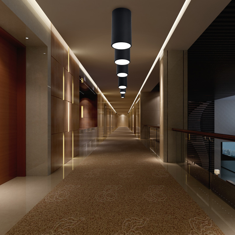 led decoracoes lampadas para casa sala estar luzes 03