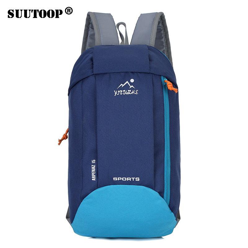 a593835235 Detail Feedback Questions about Unisex 2018 Men Backpacks Small Bag Light  Travel for Teenager Knapsack Oxford Cloth Stylish T Waterproof Bicycle  Backpacks ...