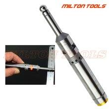 Прецизионный электронный Edge Finder со светодиодным звуковым сигналом, фрезерный токарный станок с ЧПУ, светодиодный звуковой сигнал, цифровой Edge Finder, фрезерный станок, оптическая обработка