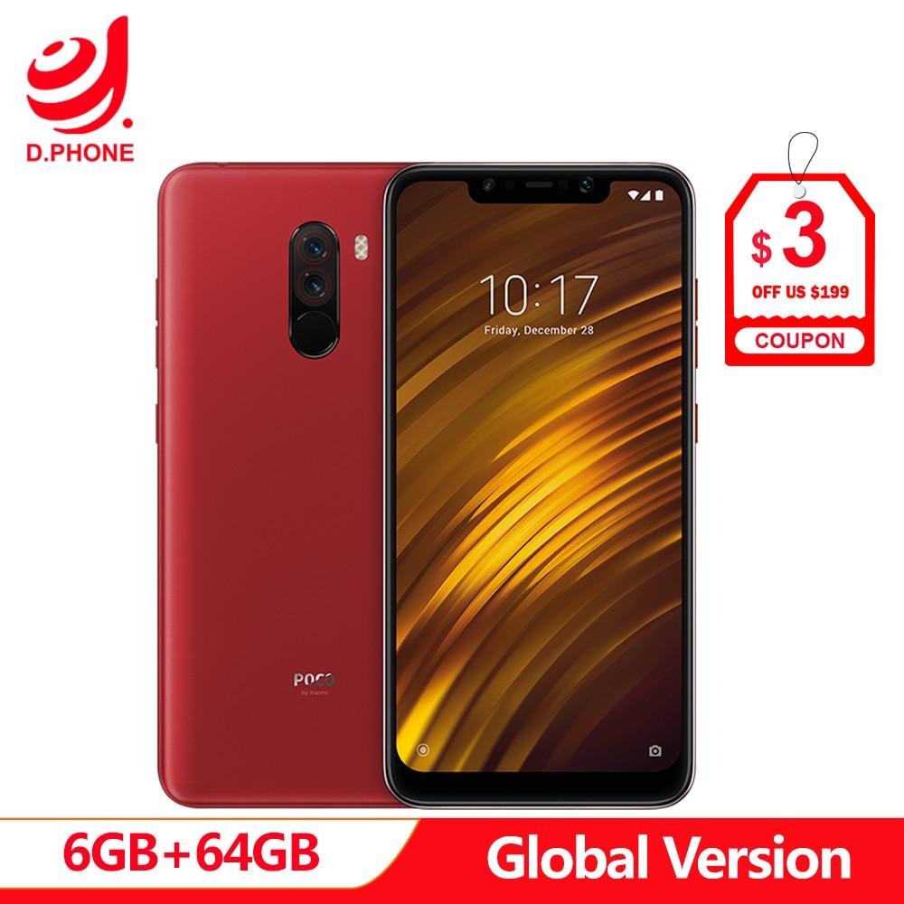 in-stock-global-version-xiaomi-pocophone-font-b-f1-b-font-poco-phone-6gb-64gb-snapdragon-845-618''-full-screen-dual-rear-camera-20mp-front