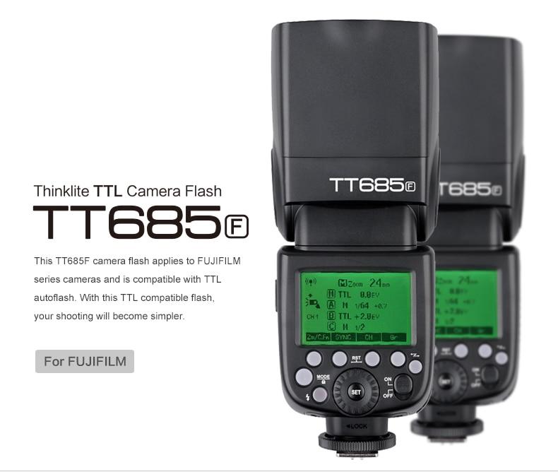 Products_Camera_Flash_TT685F_02