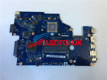 Original NBMLD11002 for Acer Aspire E15 E5-551 Motherboard System Board z5wak la-b222p Test OK