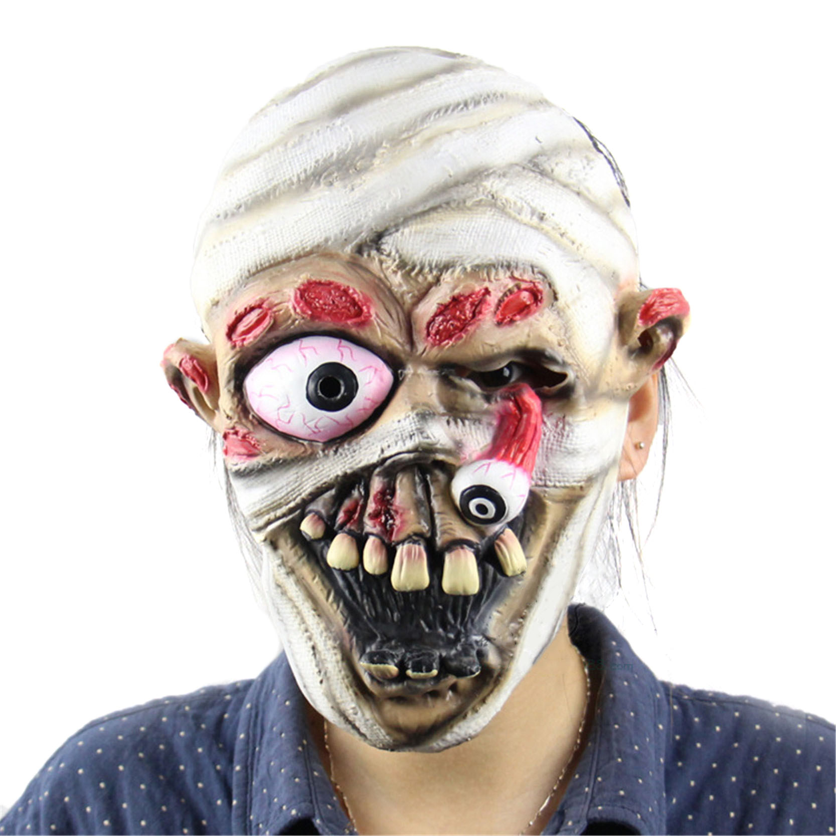 The Mummy Mask Promotion-Shop for Promotional The Mummy Mask on ...