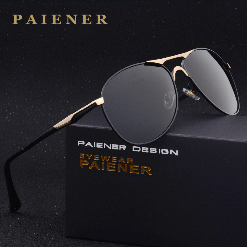 Brand Polarized Sunglasses Men women Sports Sun Glasses Driving Glasses Mirror Goggle Eyewear Male Accessories