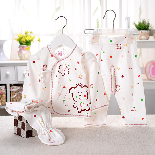 f1cbe0ff2 boys footed pajamas nightwear preppy baby boy pyjamas online ...