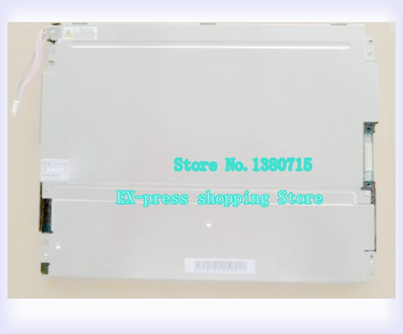 LCD DISPLAY PANEL for 10 4 NL6448BC33 46